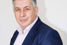 Constantin-Basangiac