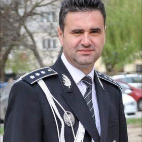 Catalin-Georgescu