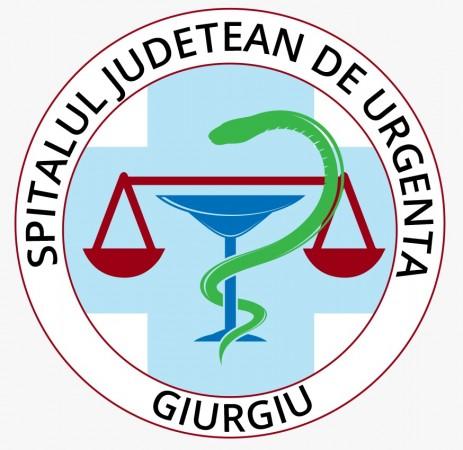 Logo SJUG