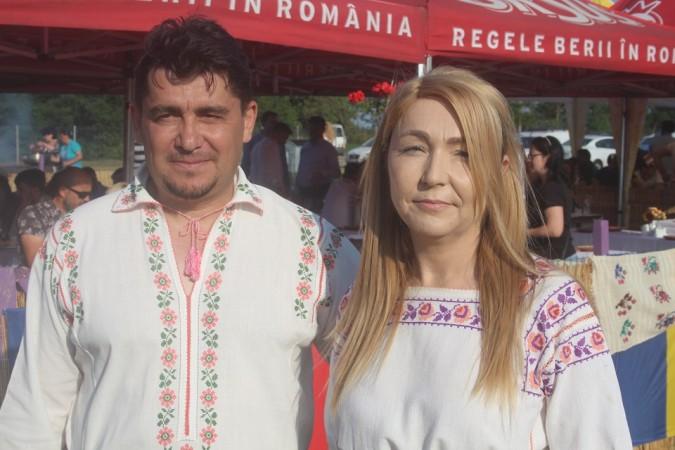 Catalin-si-Maria-Corbea