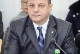 Ionel Muscalu 2