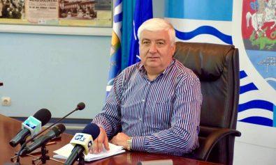 Nicolae Barbu