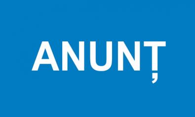 anunt-1170x350