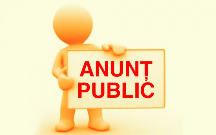 anunt-public