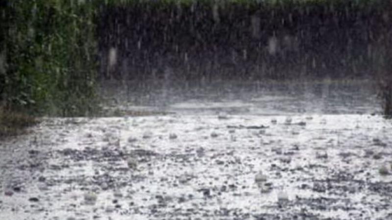 ploaie-torentiala
