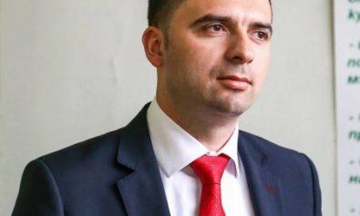Lucian Corozel