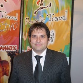 mircea_romantic_travel