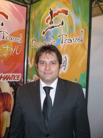 mircea_romantic_travel