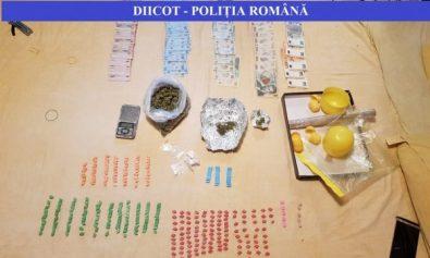 droguri-giurgiu