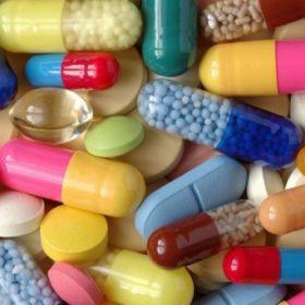 medicamente compensate