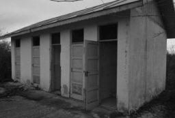 wc -in -curte