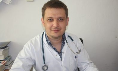 Flaviu Ciprian Șindilaru