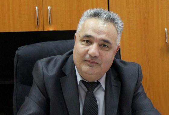 Ilie Vasile
