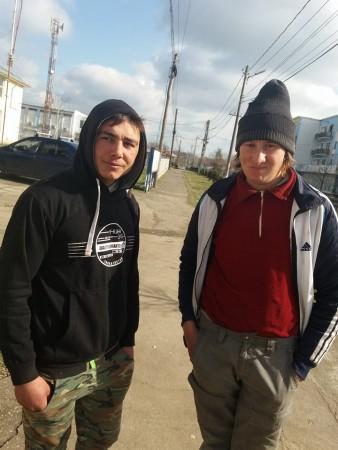 Putineiu-1