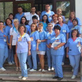 spital judetean giurgiu 2