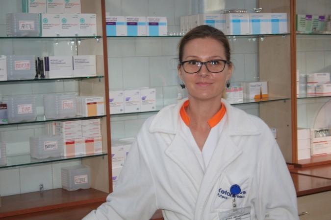 Farmacie spital1