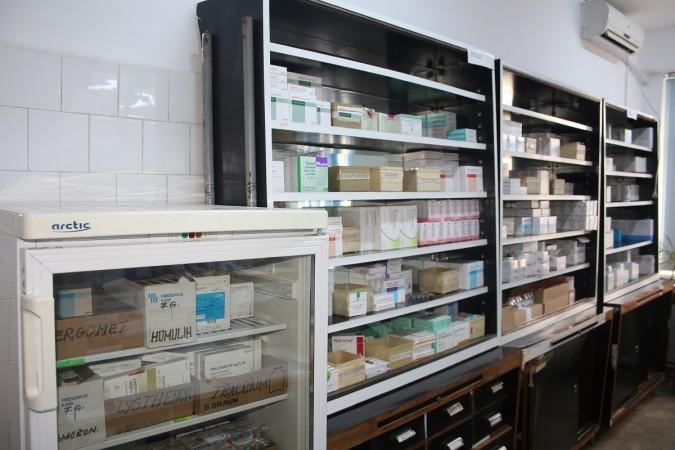 farmacie spital 3