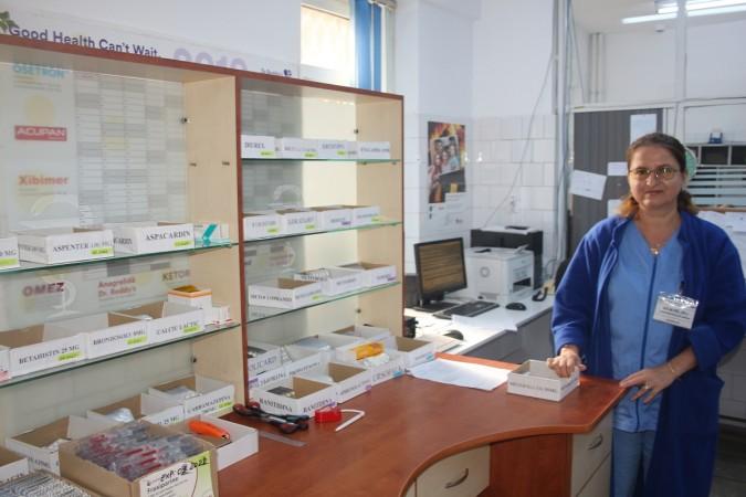 foto farmacie spital 2
