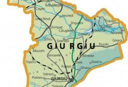 Giurgiu