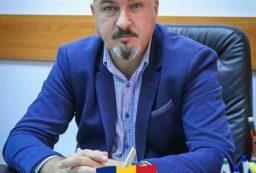 Cristian Anculescu