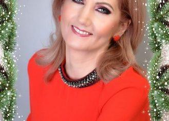 Cristina Elena Dinu