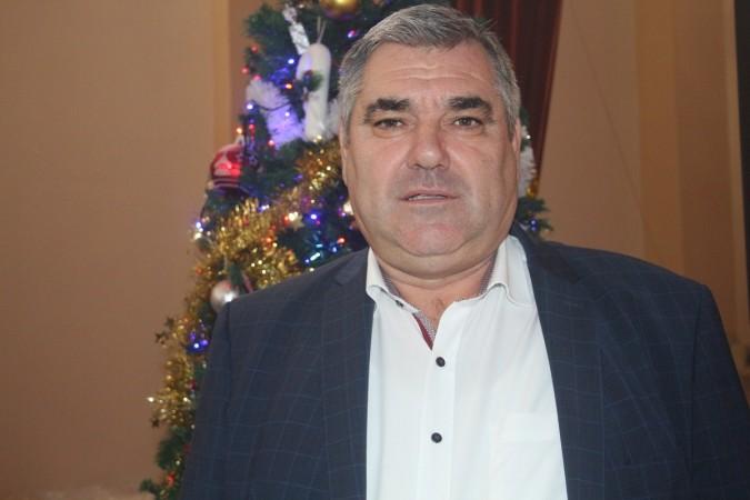 Gheorghe Breazu