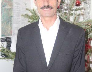 Ionel Pasol