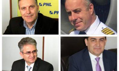colaj candidati PNL primarie