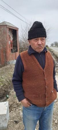 Rosu Gheorghe foto1