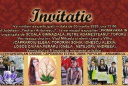 inv.expo.desene