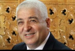 Mihai Dobre