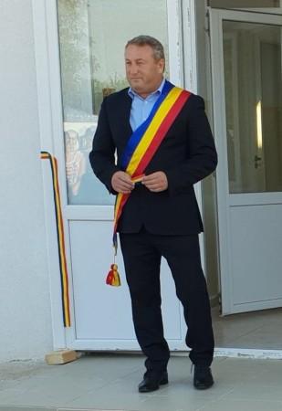 Viorel Rotaru