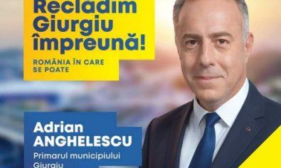 adrian anghelescu