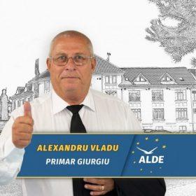 alexandru vladu