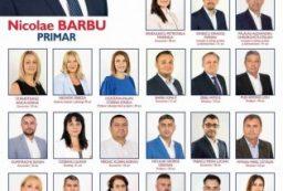 echipa candidati jpeg