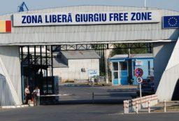 zona-libera-giurgiu