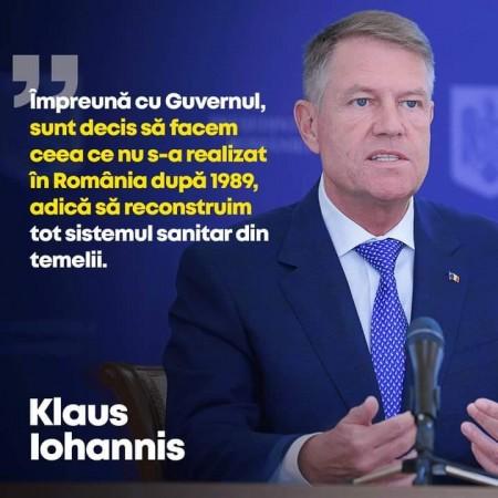 1-guvern
