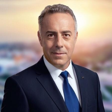 Adrian-Anghelescu