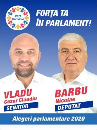 Barbu+Vladu