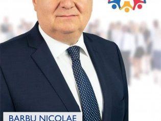 Nicole Barbu