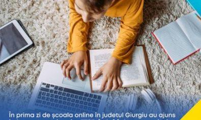 PNL-scoala online