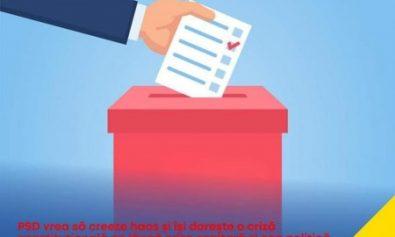 PNL vot