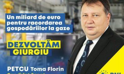 Toma Petcu