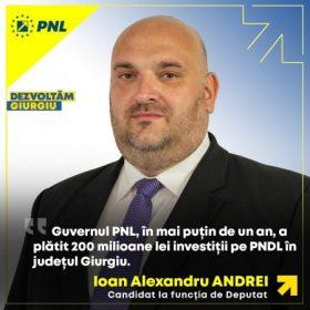 cart pndl alex