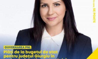 horga