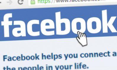cont fals facebook