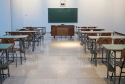 unitati de invatamant