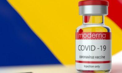 vaccin moderna 2