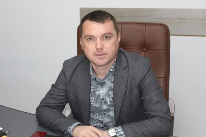 Fabian Tarca