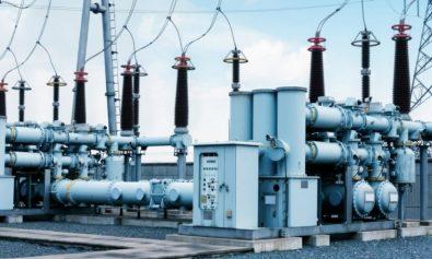 furnizori energie electrica